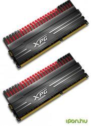 ADATA 16GB (2x8GB) DDR3 1866MHz AX3U1866W8G10-DBV-RG