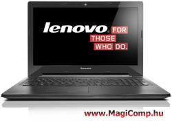 Lenovo IdeaPad G50-70 59-431798