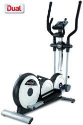 BH Fitness Atlantic Dual