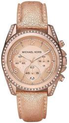 Michael Kors MK5461