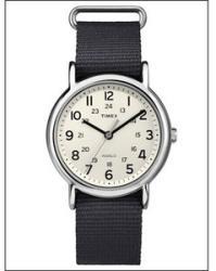 Timex T2P467
