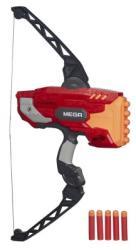 Hasbro NERF N-Strike Elite MEGA - Thunderbow