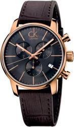 Calvin Klein K2G276