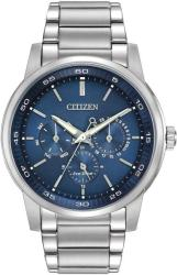Citizen BU2010