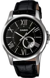 Casio MTP-E105L