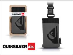 Quiksilver Quik Sock universal