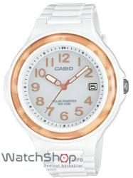 Casio LX-S700H