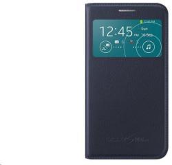 Samsung S-View i9300 Galaxy S3 EF-CI930B