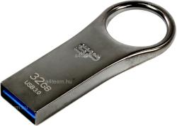 Silicon Power Jewel J80 32GB USB 3.0 SP032GBUF3J80V1T
