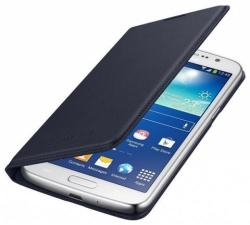 Samsung Flip Cover Galaxy Grand 2 EF-WG710B
