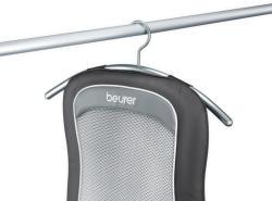 Beurer MG200