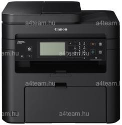 Canon i-SENSYS MF229dw (9540B002)