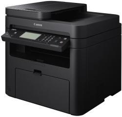 Canon i-SENSYS MF226dn (9540B017)