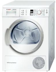 Bosch WTW86361BY