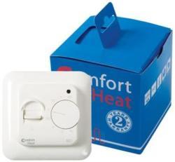 Comfort Heat C 501