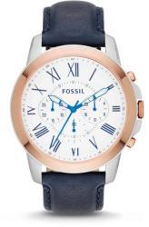 Fossil FS4930