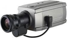 Hyperview HV-E950