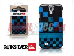 Quiksilver Graphic Samsung i9500 Galaxy S4