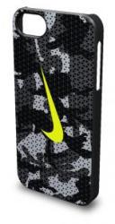 Nike Camo Hard Case iPhone 5/5S