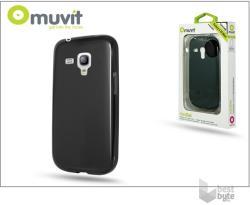 muvit miniGel Glazy Samsung i8190 Galaxy S III Mini