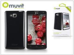 muvit miniGel Glazy LG D605 Optimus L9 II