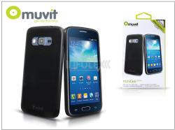 muvit miniGel Glazy Samsung G3815 Galaxy Express 2