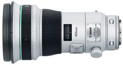 Canon EF 400mm f/4 DO IS II USM (8404B005AA)