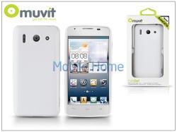 muvit miniGel Glazy Huawei G510