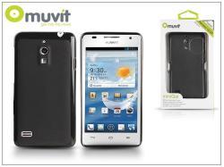 muvit miniGel Glazy Huawei G526