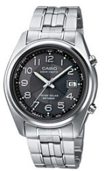 Casio WVQ-110TDE