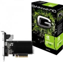 Gainward GeForce GT 720 SilentFX 1GB GDDR3 64bit PCIe (426018336-3316)