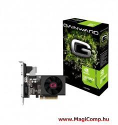 Gainward GeForce GT 720 1GB GDDR3 64bit PCIe (426018336-3323)