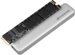 Transcend JetDrive 520 480GB TS480GJDM520