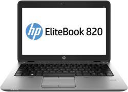 HP EliteBook 820 G1 H5G14EA
