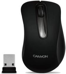 CANYON CNE-CMSW2