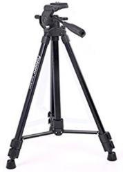Rollei Compact Traveler Star S2 (DIGI 9300)