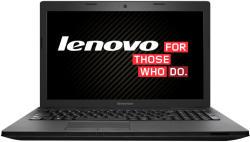 Lenovo IdeaPad G710 59-431951