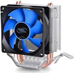 Deepcool Ice Edge Mini FS V2.0 DP-IEMINFS2