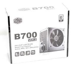 Cooler Master B700 RS700-ACABD3-E1