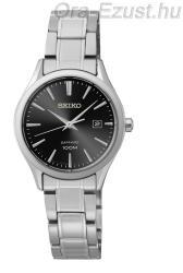 Seiko SXDG19