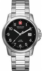 Swiss Military Hanowa 5231