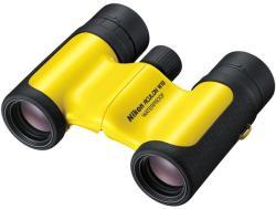 Nikon Aculon W10 8x21 (BAA846W)