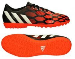Adidas Predito Instinct TF