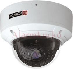 Provision-ISR PR-DAI390IPVF