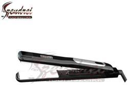 Hair Force HF112