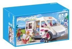 Playmobil Autobuzul hotelului (PM5267)
