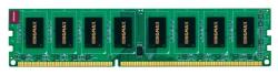 KINGMAX 4GB DDR3 1866MHz FLHF-DDR3-4G1866