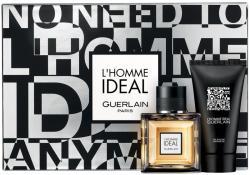Guerlain L'Homme Ideal EDT 50ml