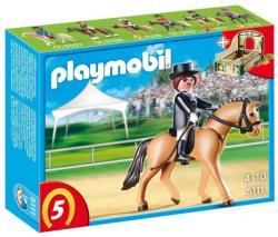Playmobil Cal de dresaj (PM5111)