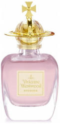 Vivienne Westwood Boudoir EDP 50ml Tester
